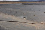 polypropylene geomembrane liners, Denver, Colorado
