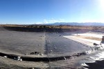 liner panels, Colorado, Lange Containment