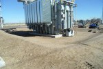 oil and gas liner, fracing containment, environmental lining, Colorado