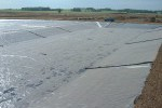 containment liner solution, Colorado, agricultural liner, aquaculture liner, pond liner